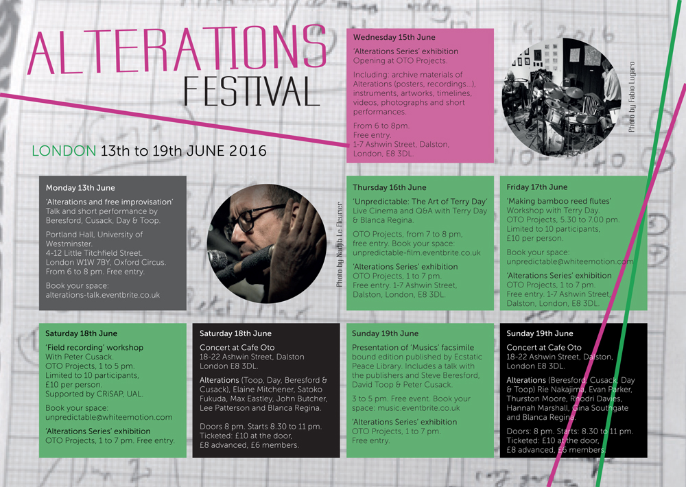 Shedule_Alterationsfestival-web